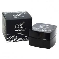 Крем для лица мужской Artonix, 40 мл (Сашера-Мед)