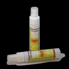 Увлажняющий крем против несовершенств проблемной кожи, 50 мл (Vi-cosmetics)