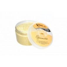 Крем-скраб для тела сахарный Сорбе Оранжетто с соком апельсина, 280 г