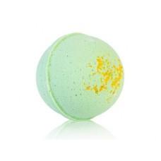 Гейзер (бурлящий макси-шар) для ванны Виноградная Лоза, 280 грамм