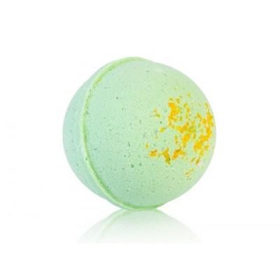 Гейзер (бурлящий макси-шар) для ванны Виноградная Лоза, 280 грамм (ChocoLatte)