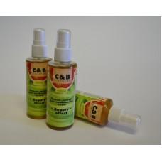 Лосьон-эксперт для проблемной кожи «Beauty effect», 100 мл