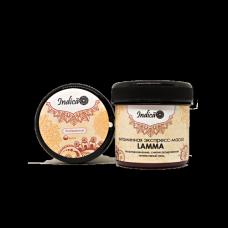 """Витаминная экспресс-маска """"Lamma"""", 100 г"""