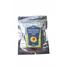 Фитомаска для кожи век (пакет) 75 г, Микролиз