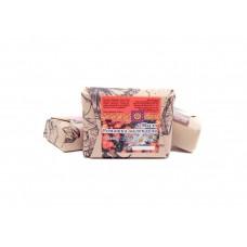Натуральное мыло Ромашка - Календула 50 г (Микролиз)