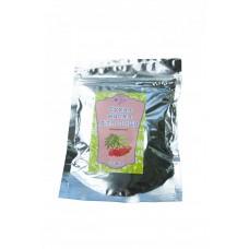Сухая маска Витаминная (пакет), 75 г (Микролиз)