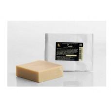 Натуральное мыло Особое оливковое на козьем молоке, 135 г