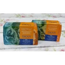 Мыло ручной работы DKNY для мужчин