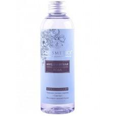 Мицеллярная вода для всех типов кожи Увлажняющая, 200 мл