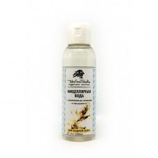 Мицеллярная вода с протеинами пшеницы и тимьяном для жирной кожи, 200 мл