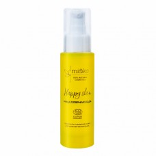 Мицеллярная вода Happy skin, 50 мл (МиКо)