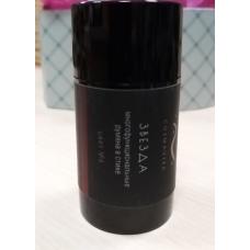 Мультистик для макияжа Звезда Cosmavera №6