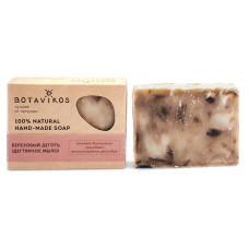 Натуральное мыло Березовый Деготь (Botavikos)