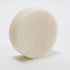 Натуральное мыло хозяйственное Домовой