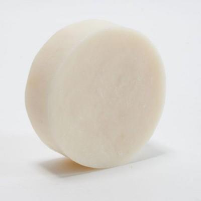Натуральное мыло хозяйственное Домовой (Макошь)