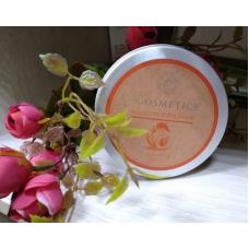 Нежное Мыло-мороженое Нежный Персик, 150 мл