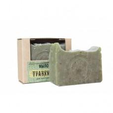 Натуральное мыло Травяной Сбор Take Care Studio