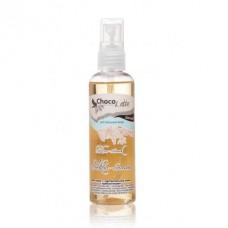 Натуральная вода для лица БИО-ТОНИК с пребиотиками АКВА-БАЛАНС для сухой и чувствительной кожи,100 мл