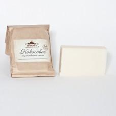 Натуральное мыло Хозяйственное Кокосовое