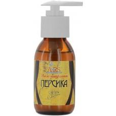 Натуральное масло Персиковое, 100 мл (ARS)