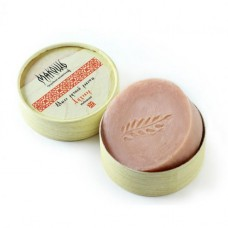 Натуральное мыло имбирное «Духобор»