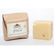 Натуральное мыло НИМ, 100 г