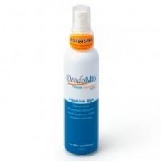 Натуральный дезодорант-спрей DeodoMin, 120 мл