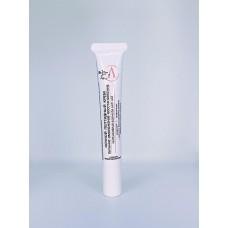 Ночной пептидный крем Питание, Омоложение, Восстановление, туба 30 мл