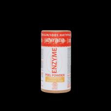 Очищающая Энзимная пудра для умывания, 35 г (Levrana)