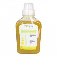 Ополаскиватель для полости рта Комплексная защита, 300 мл (Levrana)