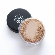 Основа матовая для проблемной кожи NM2 Натуральный, 8 г (Kristall Minerals)
