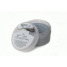 Крем-маска для волос Парфе Блэк Джек с активированным углем, 200 мл