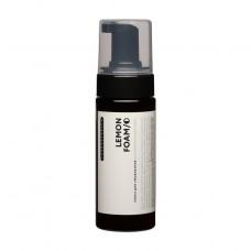 Пенка для умывания для нормальной кожи Lemon, 150 мл (Laboratorium)