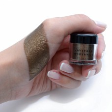 Пигмент минеральный P010 Доспехи Богини, 1 г (Kristall Minerals)
