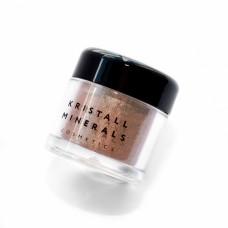Пигмент минеральный P051 Жемчужные пуанты, 1 г (Kristall Minerals)