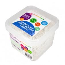 Порошок для мытья посуды в посудомоечной машине Усиленный, Freshbubble, 1 кг, Levrana