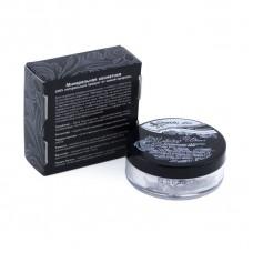 Праймер ИДЕАЛ со светоотражающим эффектом для всех типов кожи, 10 мл/3гр