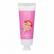 "Скраб для губ ""Sugar baby"", 30 мл (Neo Care)"