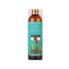 Шампунь Classic Алоэ и Витамины с плантафлюидами для блеска волос, 250 мл ( l'cosmetics)