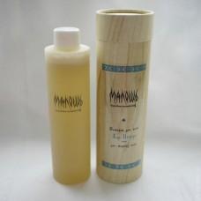 Шампунь для жирных волос Жар-Птица, 100 мл