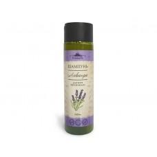 Шампунь бессульфатный Лаванда для всех типов волос (СпивакЪ), 250 мл