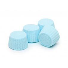 Бурлящие шарики для педикюра Легкие ножки (Мыловаров) 4 шт