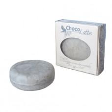 Твёрдый шампунь Ши&Ко для сухих, жестких, склонных к ломкости волос, 60 г