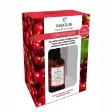 Сыворотка для лица для жирной и проблемной кожи INNATURE, 50 мл