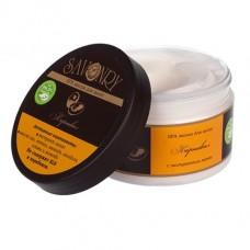 SPA маска для волос Карнавал (манго), 270 г