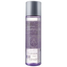 Очищающие масло для снятия макияжа ASPASIA Deep Fresh Cleansing Oil, 100 мл