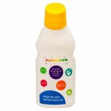 Средство для чистки унитаза Freshbubble, 500 мл (Levrana)