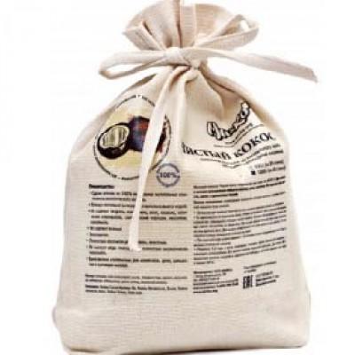 """Стиральный порошок """"Чистый Кокос"""", 1 кг Ми&Ко"""