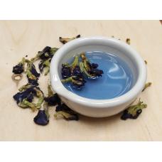 Цветы Ан Чан (синий чай), 20 г