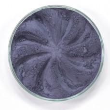 Минеральные тени Velvet V05 (матовые)